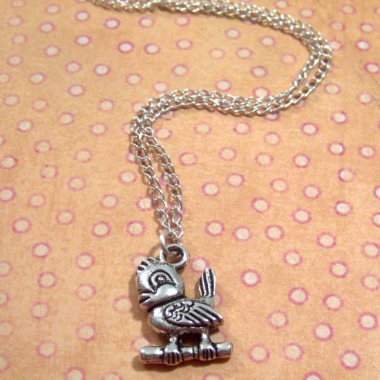 lovebirdnecklace (550 x 551) Lovebird Necklace Flash Giveaway #payitforward